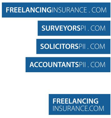 image of the Ntegrity Professional Insurance suite of sub-brands