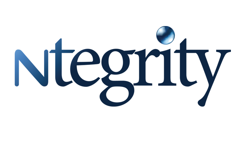 image of the Ntegrity Professional Insurance logo